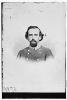 Gen. J.R. Chalmers, C.S.A.