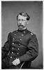 Gen. R.M. Sawyer, U.S.A.