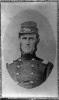 Col. G. Van Houton, 21st N.J. Inf'y