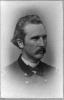 Bv't-Brig. Gen. Edward W. Whitaker
