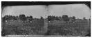 Manassas, Virginia (vicinity). Camp of General Irvin McDowell's body guard